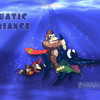 Donkey Kong Country - Aquatic Ambience - Piano Cover