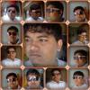 Amma Raave Dj Raju sdpt DJ Ram