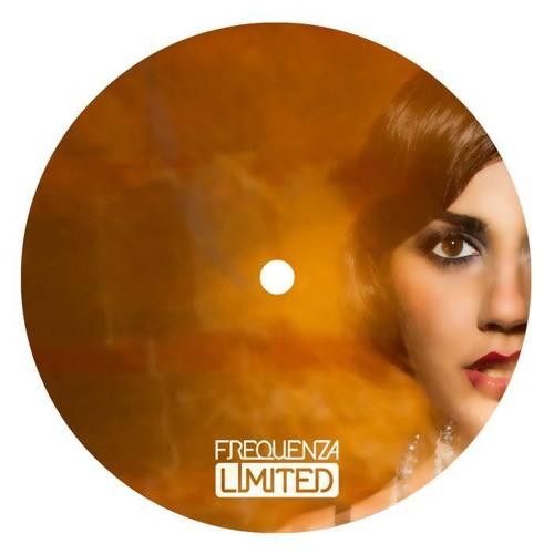 [Frequenza Limited] Valentina Black - Conocì a Valentino ( Saccao & Haze-M Remix)