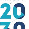 Léo Bureau-Blouin - Qu'est-ce que Destination 2030 ?
