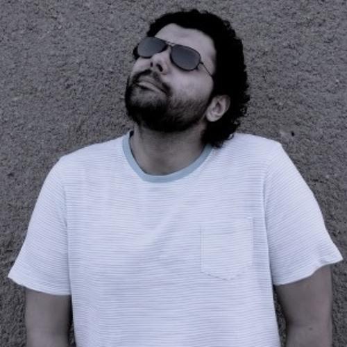 الأرق - Insomnia   5   محمد عزازي
