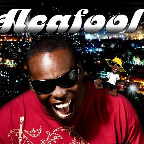 Acafool ft Noka Feeling Good (Trap Remix)