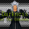 Kingdom Hearts - Darkness of the Unknown (Remix)