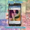 Jiggy Drama - Señorita Instagram