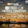 Trance Frontier Episode 221 [18th Sept, 2013]