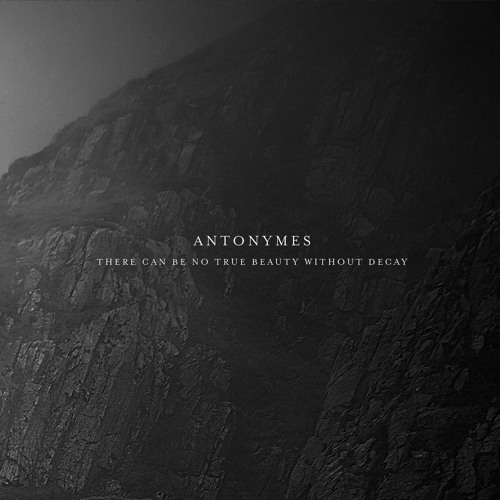 Antonymes - The End Of Everything -ii-
