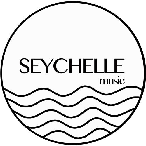"Seychelle's  ""Flying High""  60 Min Mix"