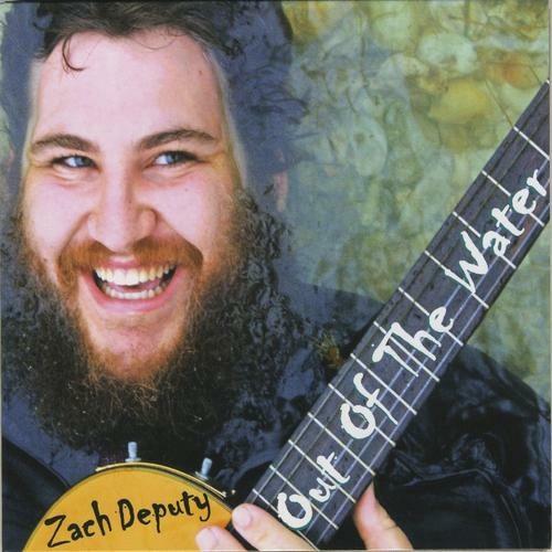 Zach Deputy - Home
