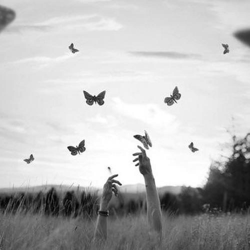 Nowadays I Daydream A Lot (feat. Julie Elven)
