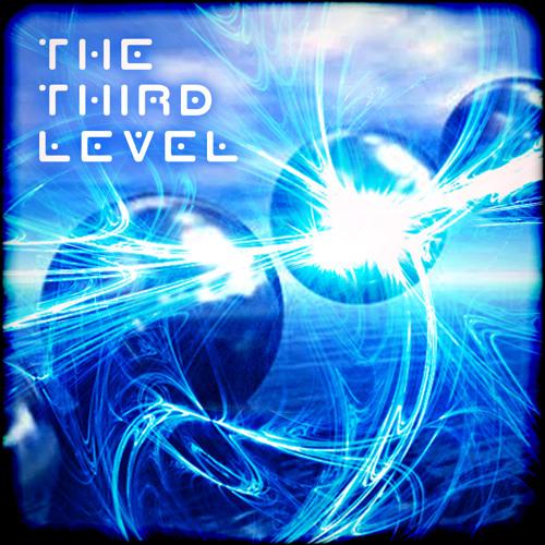 TheThirdLevel