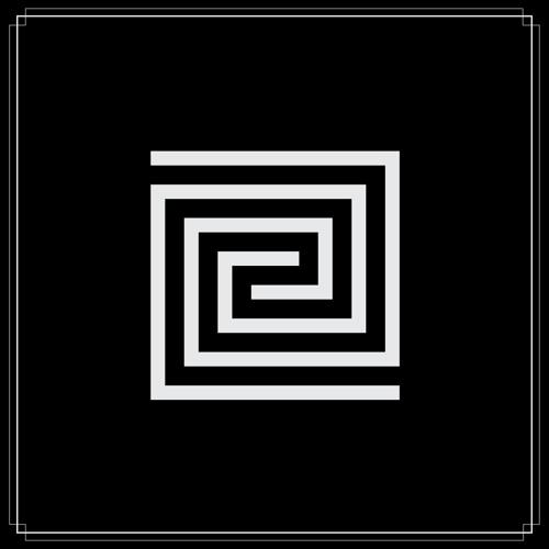 Todd Osborn - Back 2 Here EP