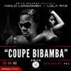 Awilo Longomba - Coupe Bibamba Remix Ft Lola Rae