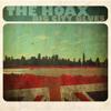 The Hoax - Hipslicker