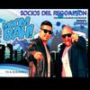 Solteras  Socios Del Reggaeton remix bumaye - the flexican
