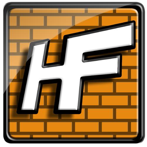 Promo Hoth Factory Temporada 3