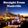 Download Bernie Nelson- Old Fashion Fallin' In Love (50% Publishing/MASTER/2008) Mp3