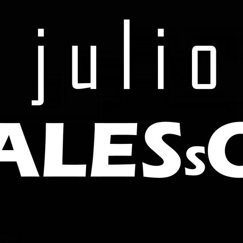 Remember me - Julio Alesso ( Original Mix)