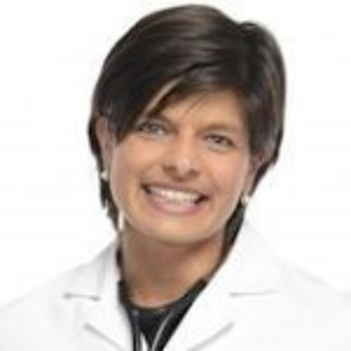 Reena Pande, MD, for World Heart Day 2013