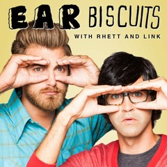 Ep. 1 Grace Helbig - Ear Biscuits