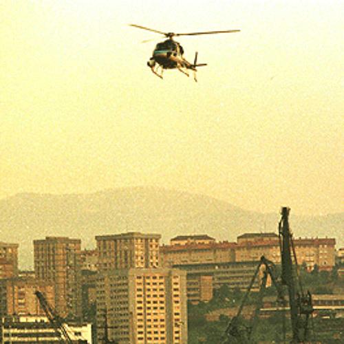 Empleabilidad 1. El helicoptero