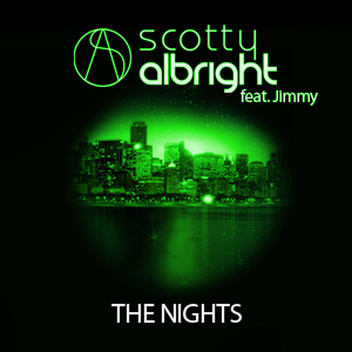 The Nights (Feat. Jimmy)