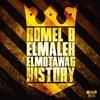 El Malek El Moutawag (History)|  روميل بي - الملك المتوج