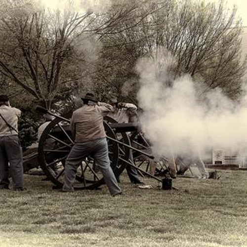 Everyday life during the Civil War