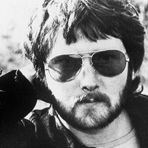 Gerry Rafferty - Baker Street (DJ DETWEILER YOU ARE CRYING NOW REMIX #1 UK CHARTS)