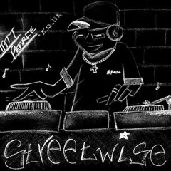 Rhythm Of The Night Hip Hop Macky Gee & Dj Matt Pearce Remix