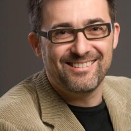 Entrevista a Antoni Gutiérrez