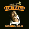 Mambo Number 5 ( Lou Bega's Cover Female Version )