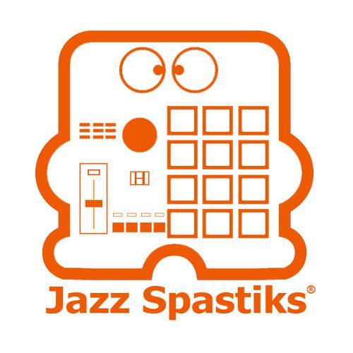 Jazz Spastiks - Fresh Goods