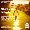 Download 01 Bob Marley (One Love) Mp3