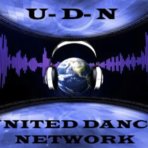 United Dance Network