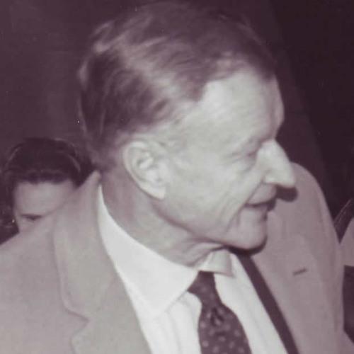 Zbigniew Brzezinski o Jałcie, Głos Ameryki 1985