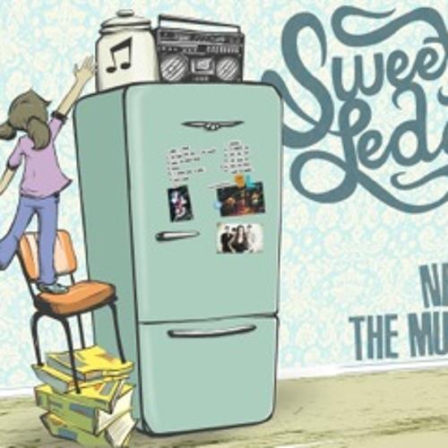 Sweet Leda - No Time But Today