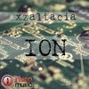 Xzaltacia - Ion