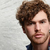 WEHM-Vance Joy 9.25.13 @ 89 North Patchogue, NY