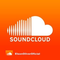 Eu Quero Almas / Elson Oliver