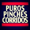 LA ONDA SIERRENA MIX 2013 FACEBOOK AARON FIGUEROA (((EL DJMAZTER))) DE DURANGO MEXICO