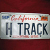 H-Track Radio 137   Re-Collection