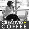 Right Brain Vs. Left Brain Creatives (Tips for Both) - Rachel Ryen Sneed