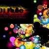 Vivir la Vida Marc anthony remix - Dj Ale Luquez
