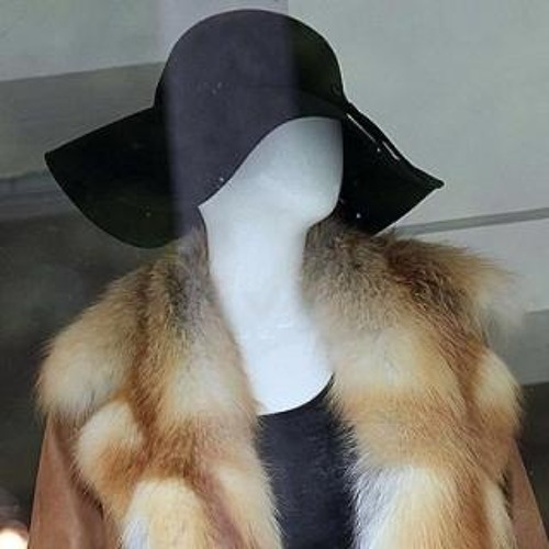 West Hollywood Sued Over Fur Ban