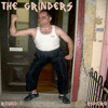 The Grinders - Round 1