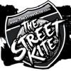 Type Of Way (Remix) Rich Homie Quan ft Meek Mill, Young Jeezy [TheStreetKite.com]