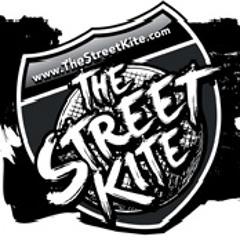 'Type Of Way (Remix)' Rich Homie Quan ft Meek Mill, Young Jeezy [TheStreetKite.com]