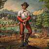 Green Acres: A History of Farming in America