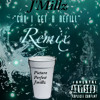 Can I Get A Refill Prod. by Picture Production