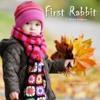 First Rabbit - JKT48 ft. Briska Sudjana (cover) (slow ver.)